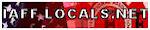 Visit WWW.iafflocals.net!